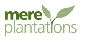 Mere Plantations